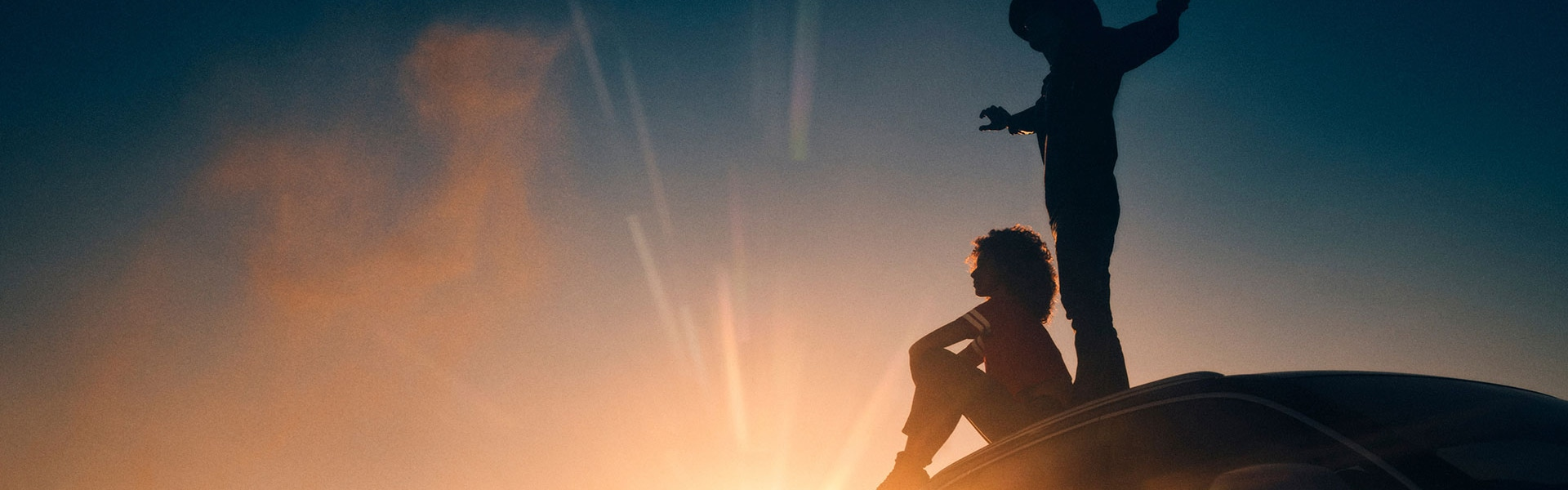Audi Business Innovation